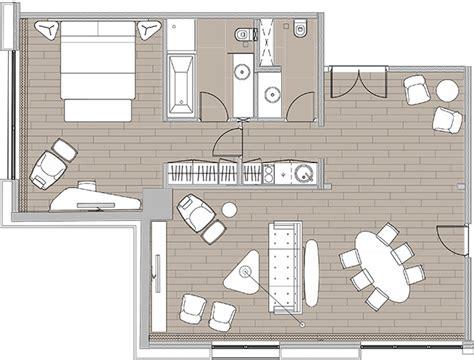 presidential suite floor plan presidential suite in athens presidential suite athens