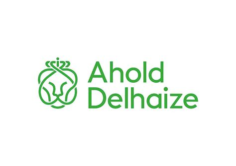 ahold delhaize makes executive appointments for branding