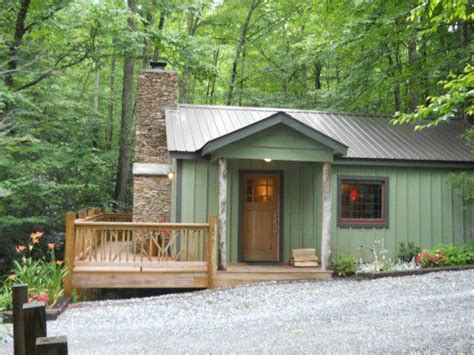 Blowing Rock Cabin by Monkey Business Blue Ridge Mountain Rentals Boone And