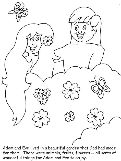 coloring page god created animals 95 coloring page god created animals god makes the