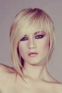 asymetrical hair styles for 18 asymmetrical haircut pictures learn haircuts