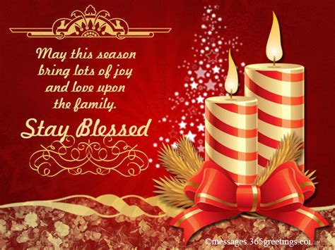season bring lots  joy  love   family stay blessed pictures