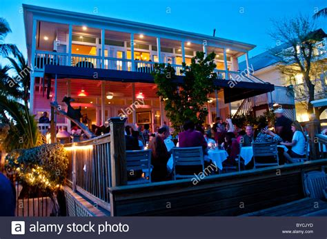 backyard restaurant key west outdoor photo of louie s backyard restaurant in key west