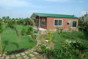 Prefab farm houses portable farm houses manufacturers amp suppliers in