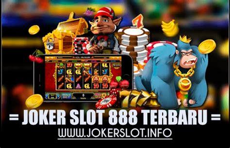 joker slot  terbaru link alternatif joker joker