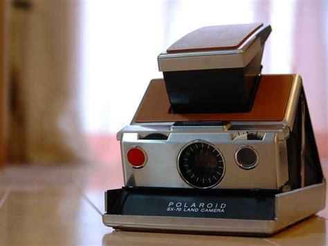 the polaroid kodak s response to the polaroid business insider