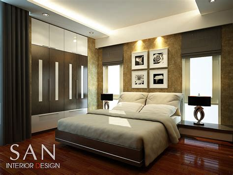 interior decoration of master bedroom nam dinh villas interior design master bedroom flickr