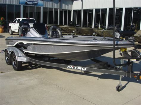 nitro boats for sale australia nitro z18 boats for sale boats