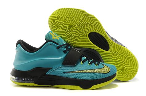 kd 7 shoes for 2014 basketball shoes nike zoom kd 7 mens kevin durant shoe