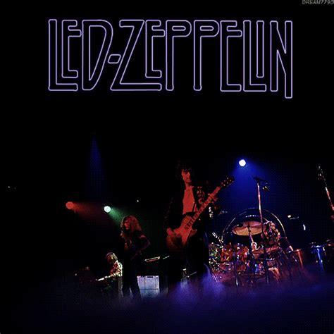 imagenes de led zeppelin tumblr el mejor concierto de led zeppelin taringa