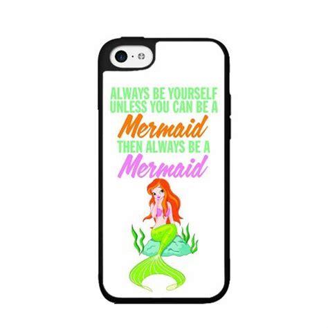 quot sun princess quot iphone cases skins by maegan thomson coolcellcraze on amazon com marketplace sellerratings com