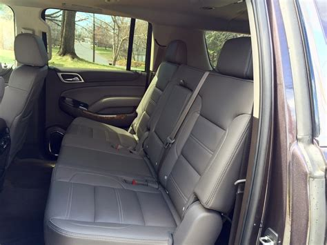suvs with three rows of seats best suv with three rows of seats html autos post