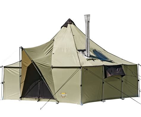 tent house design tent house design 28 images uncategorized tent design christassam home design