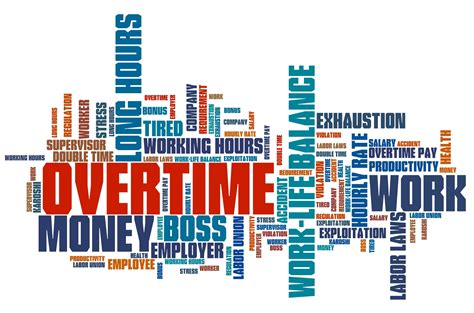 Demand Letter Unpaid Overtime Independent Contractor Misclassification Unpaid Overtime And Benefits