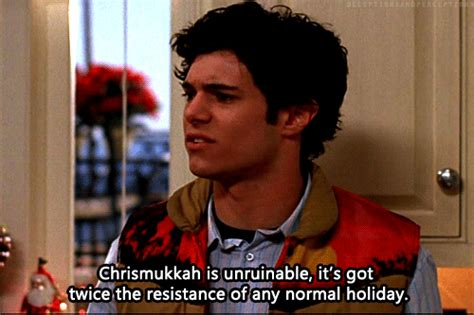 The Oc Memes - the oc memes gifs find share on giphy