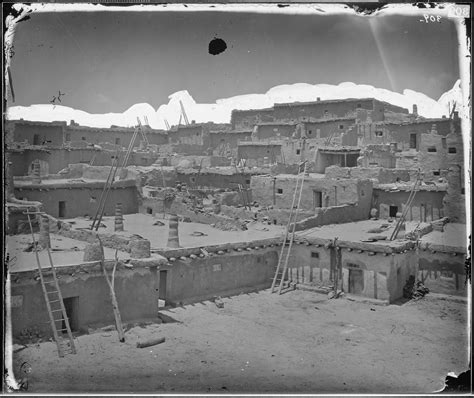 Records New Mexico Free File Zuni Pueblo New Mexico Nara 524260 Jpg Wikimedia Commons