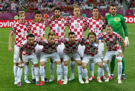 2012 croatia vs spain totallycoolpix