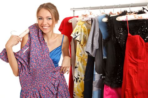 your guide to buying s clothes ebay