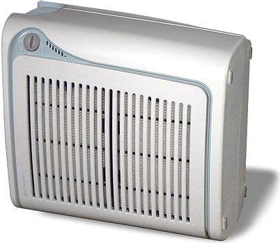 bionaire bap hepa air purifier