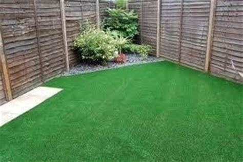 tappeto erba vera finta erba prato