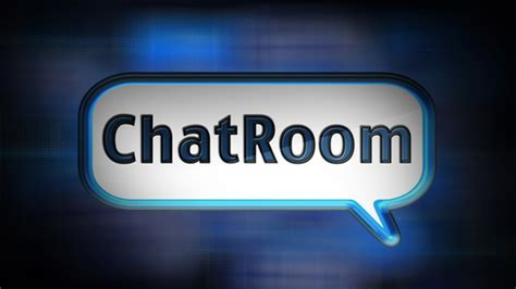 philippine chat room yahoo messenger join chat room yahoo messenger 11 themessianicmessage