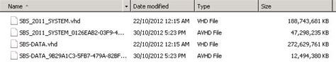 how to manually merge hyper v snapshots into a single vhd just how much time and disk space is required to merge