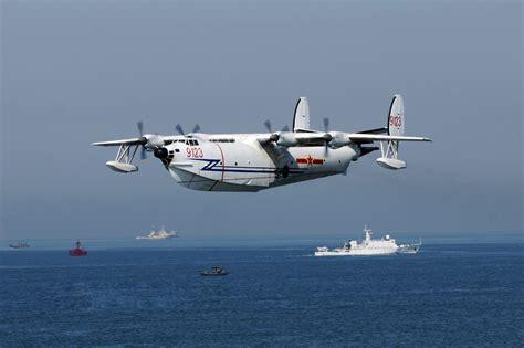 Sofia Bomber Cl anche aerei italiani nella missione nato nel mediterraneo