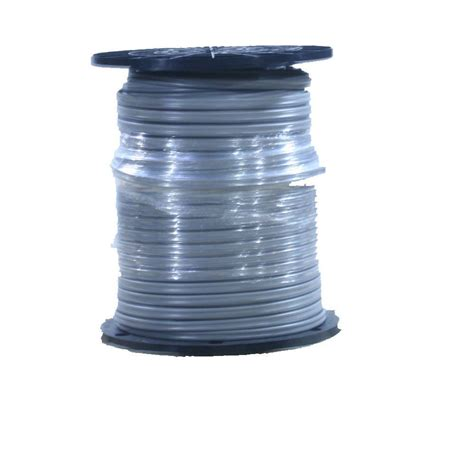 cerrowire 250 ft 10 3 uf b cable 138 1863g the home depot