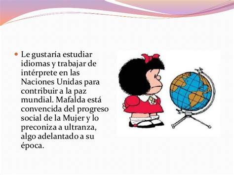 libro mafalda 6 mafalda biograf 237 a de mafalda