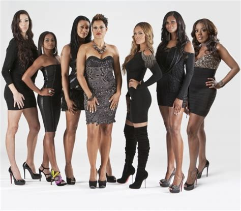 shaunie o neal calls basketball wives la trashy