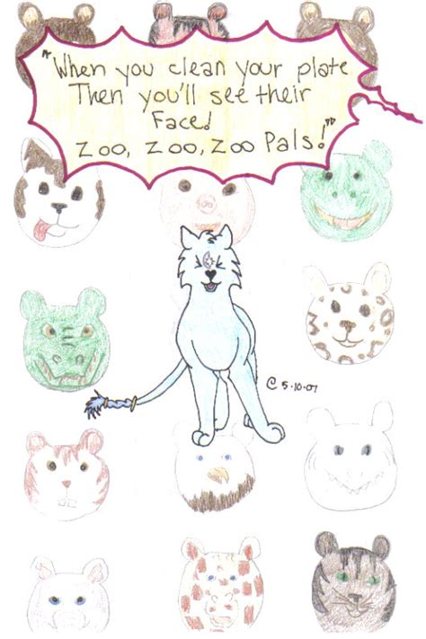 theme music to zoo time zoo pals theme song grr by bluelumi on deviantart