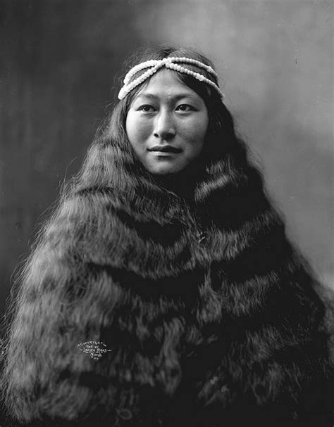 navajo woman hair do white wolf elders talk about the significance of long