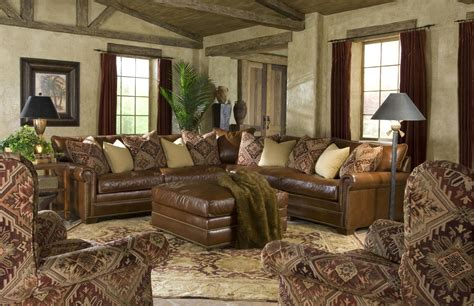 old world living room furniture old world living room furniture dmdmagazine home