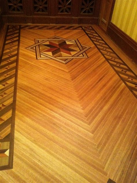 Wood Floor Patterns Ideas Wood Floor Designs Houses Flooring Picture Ideas Blogule