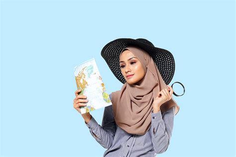 Aneka Eyeshadow Wardah jual beli makeup kit wardah murah dan berkualitas