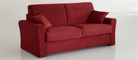 poltrone e sofa offerte torino best poltrone e sofa promozioni pictures acrylicgiftware