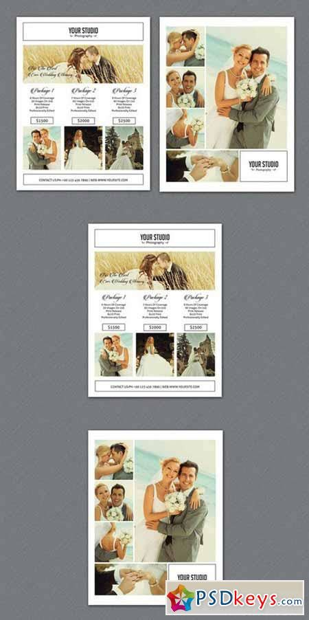 wedding album price list wedding photographer price list v238 588148 187 free