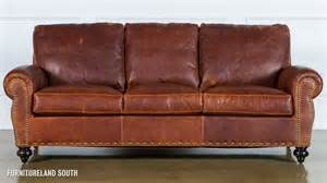 Brown leather sofas is listed in our brown leather sofas