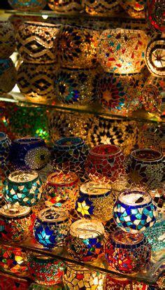 candelabros turcos lara turca de pie 5 globos larasturcas placa de la