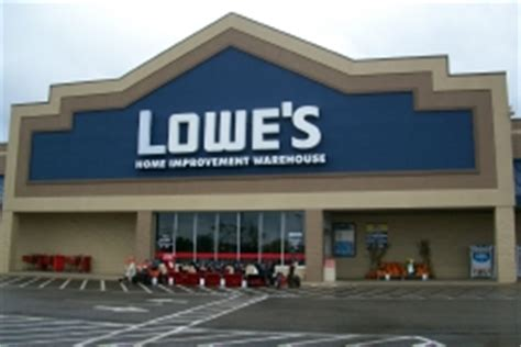 lowe s home improvement in massillon oh 44646