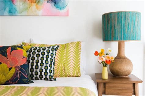 imposing design home ideas 2015 spring decorating trends home how to pick lighting for your home