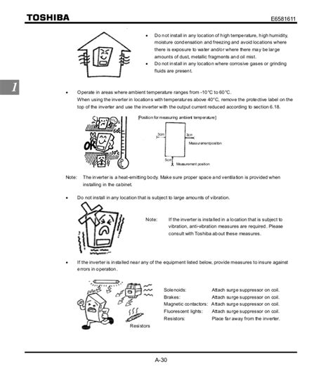 f614 breaker box wiring diagram how to wire a breaker box