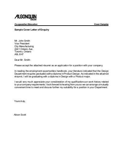 cover letter for city telephone interviewer description resume sle doc