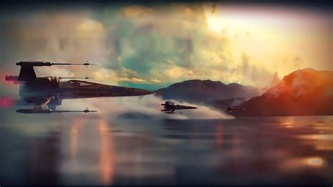 imagenes 4k star wars star wars 4k wallpaper 51 images