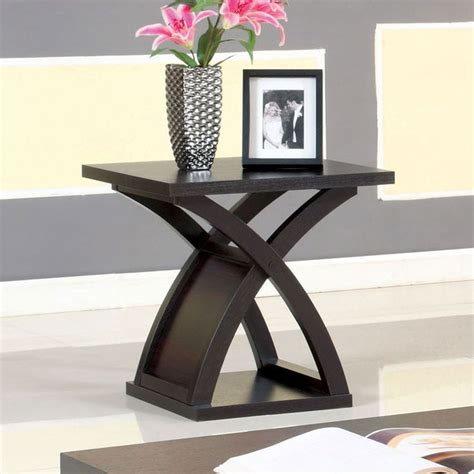 accent tables contemporary best 25 modern end tables ideas on pinterest decorating