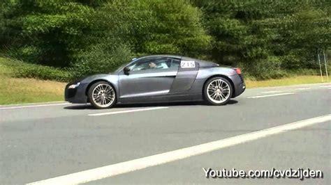 Audi R8 Sound by Audi R8 Sound 1080p Hd
