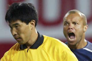 Lu Patwall hong kong referee china s golden whistle admits accepting us 44 000 bribe