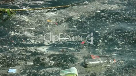 royalty free stock images hd quality 14 road pictures water pollution hd 1080p royalty free and stock footage