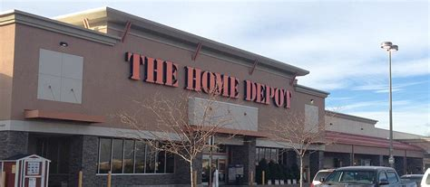 c g painting inc album home depot 2