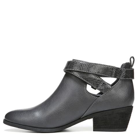 dr scholls boots dr scholl s baxter s boot ebay